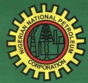 Fuel scarcity to disappear in days as more stock arrives –NNPC