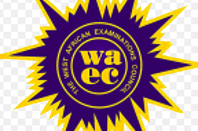 1.5 million candidates to write May/June 2020 WASSCE in 5 weeks