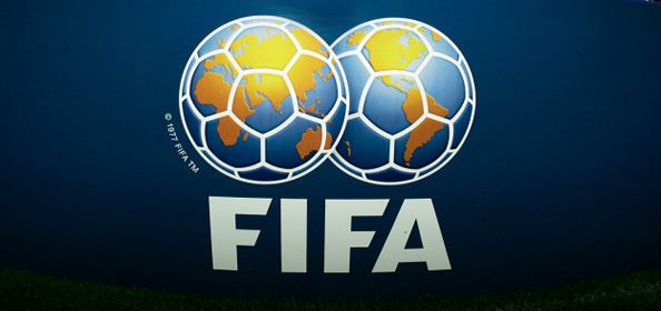 Russia 2018: FIFA selects 64 referees for knockout stages