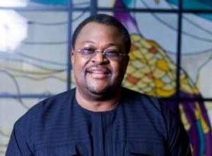 Adenuga at 65: Why gold digger remains the real McCoy