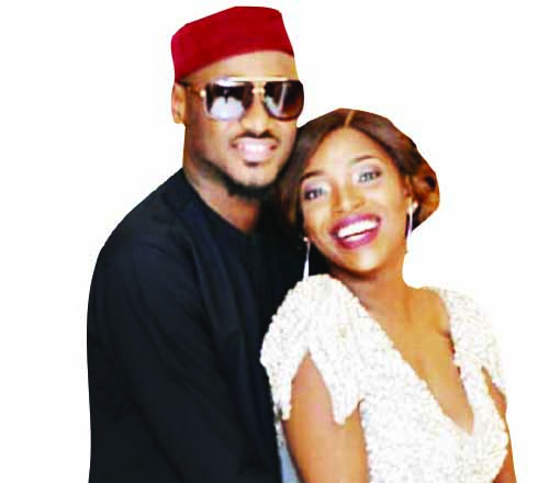 Tu face idibia wife sexual dysfunction