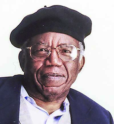 essay a writers body and the burdens of current nigerian writing  achebe