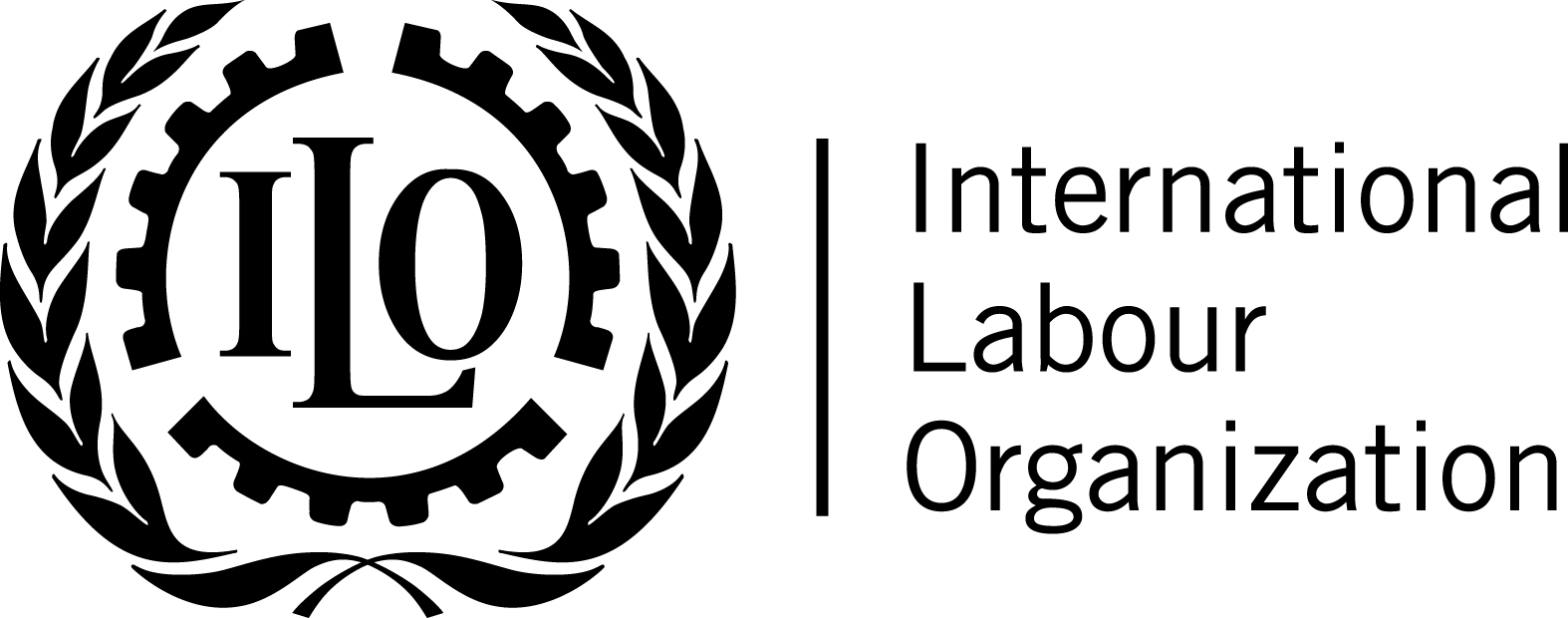 international labour law
