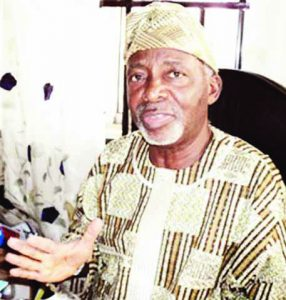 apc should forget south west in 2019 – fasehun the sun