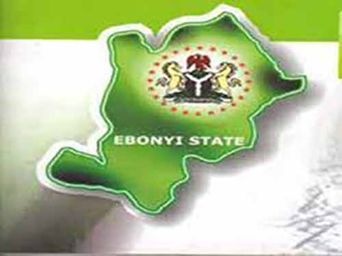 Image result for images of Ebonyi state flag