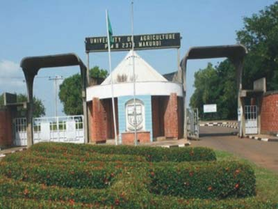 FG trains 10, 000 Gombe women, youths on agricultural enterprise – Provost