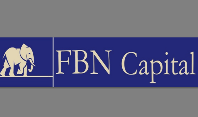 FBN increases stake in DRC subsidiary – The Sun Nigeria