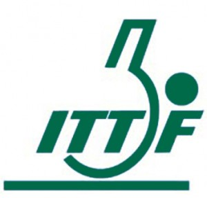 27 countries for Nigeria Open ITTF Challenge