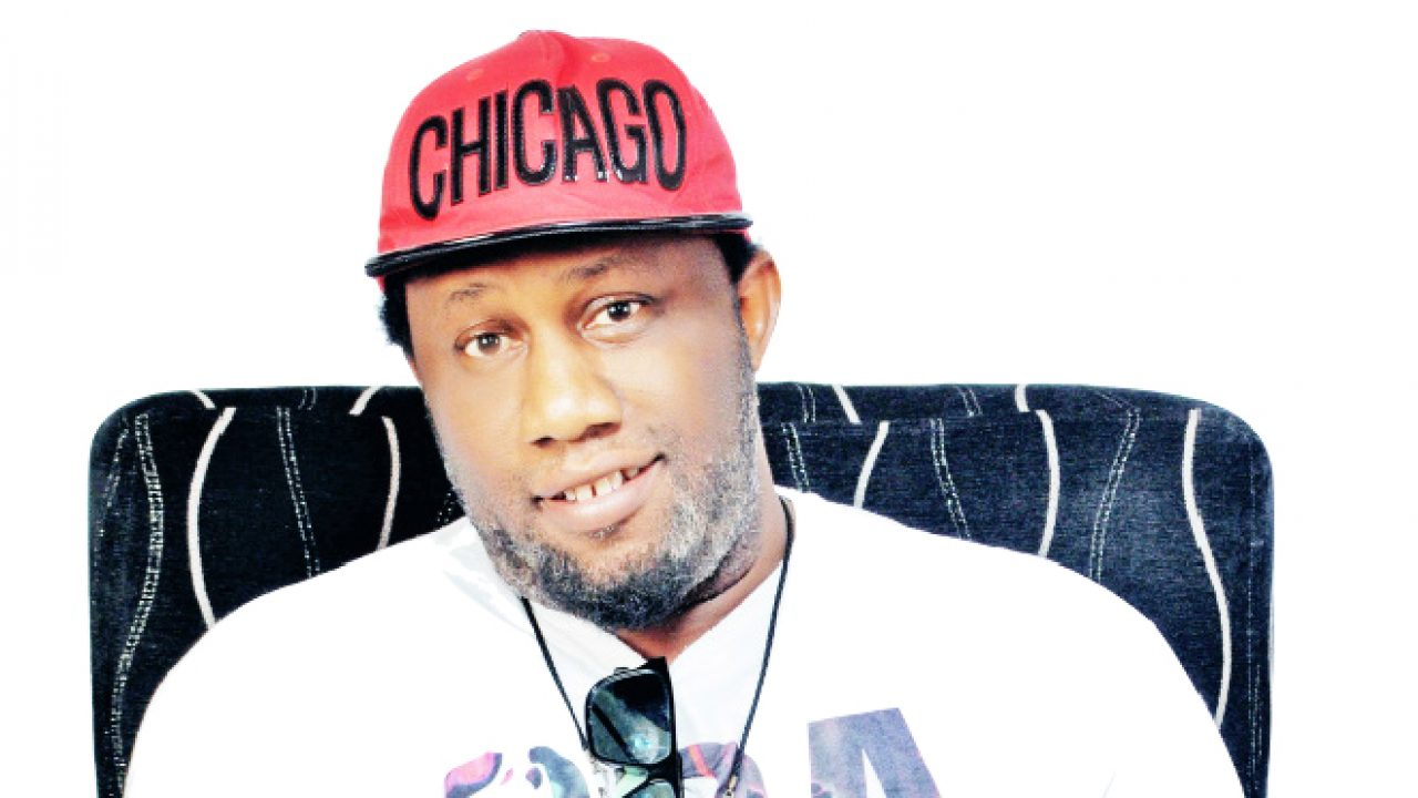 Back from the dead, Ernest Asuzu says: Nollywood is evil! – The ...