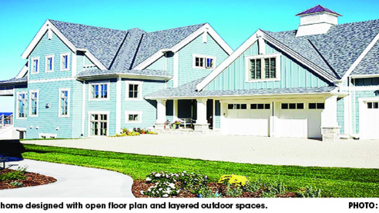 How To Create Best House Designs The Sun Nigeria