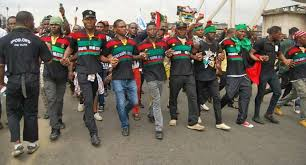 May 30: IPOB declares sit-at-home in Igbo land – The Sun Nigeria