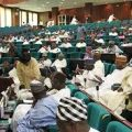 REPS SUMMONS BUHARI
