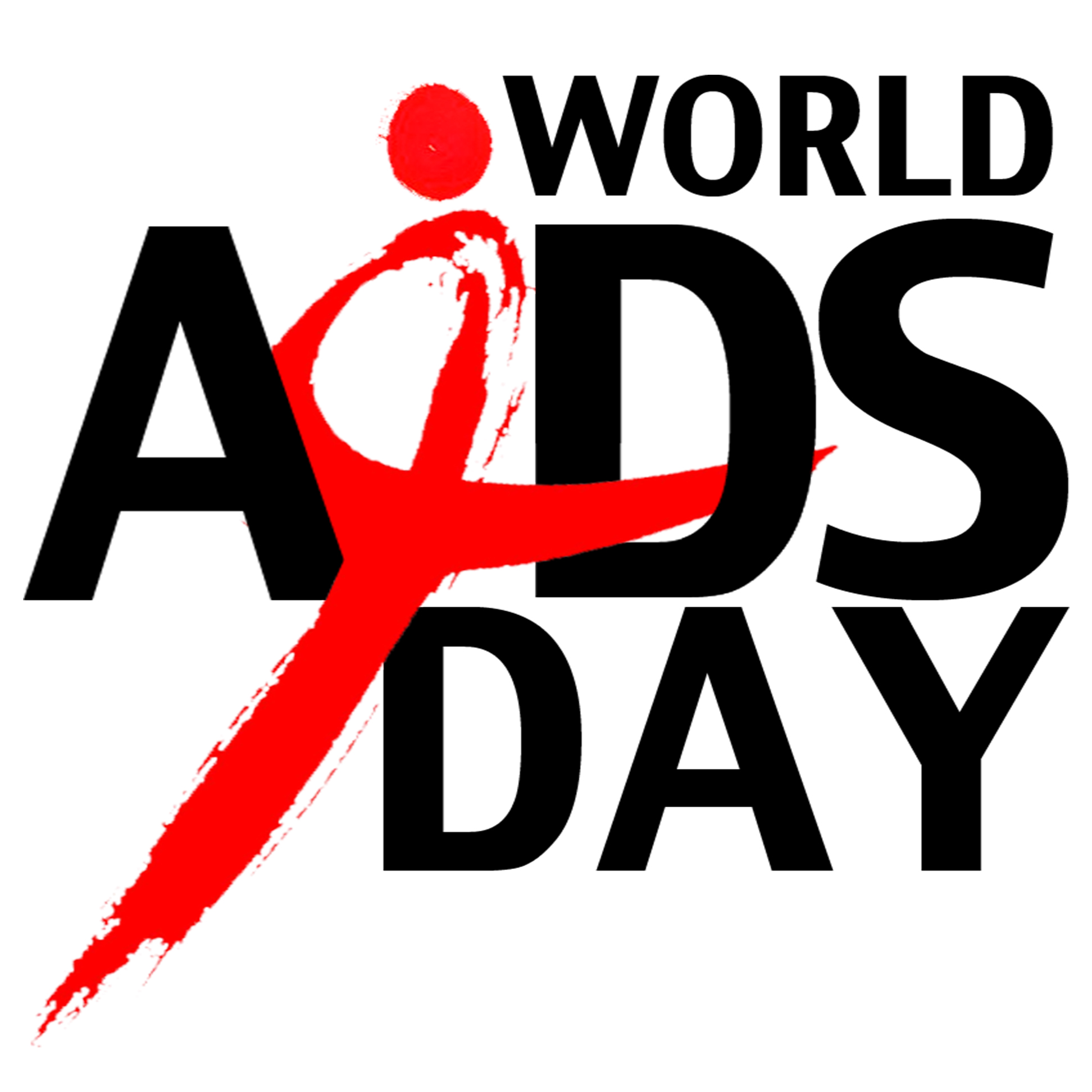 World AIDS Day And The Right To Health