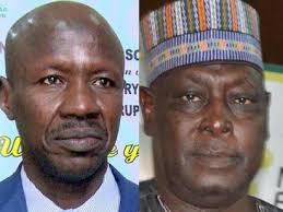 Image result for ex sgf lawal pictures