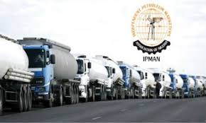 IPMAN to shutdown operations in Anambra in solidarity with member