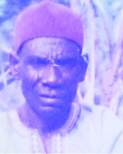 Body Of Herbalist Refuses To Decay, 13 Years After Burial, Turns Museum