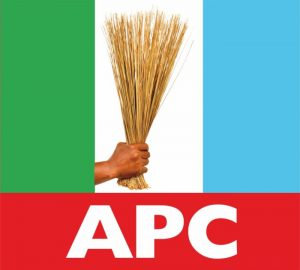 APC inaugurates National Convention c'ttee Monday