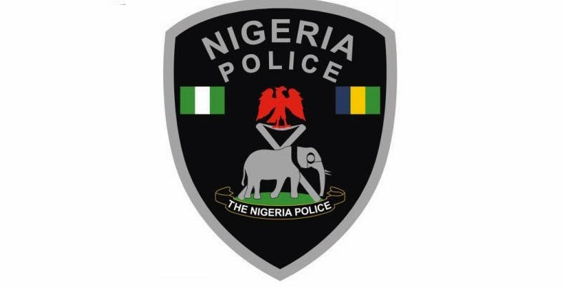 1,500 officers appeal to Buhari to release 2015 ASP promotion