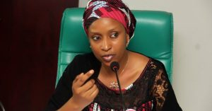 NPA MD advocates deployment of FBV in low draught channels