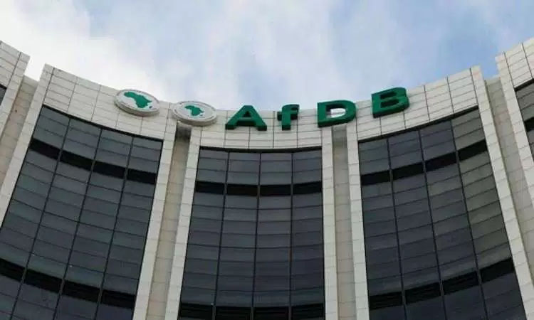 AfDB approves $500,000 grant for clean energy in Nigeria