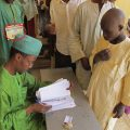 UNDERAGE Voting nigeria political parties