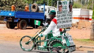 KANO BOARD disabled