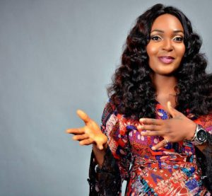 Blessing Nkiruka Okoro - RELATIONSHIPS coach