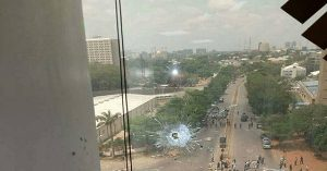 SHIITE PROTESTS FCT