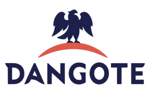 DANGOTE APPOINTMENTS