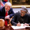 US-NIGERIA RELATIONSHIP