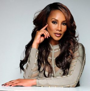 ALEXANDRA MOVIE - VIVICA FOX