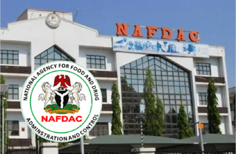 NAFDAC, others rally against fake products