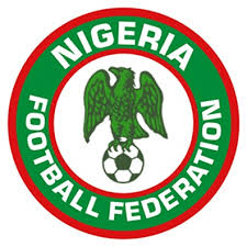 DSS, Pinnick's board members storm NFF office