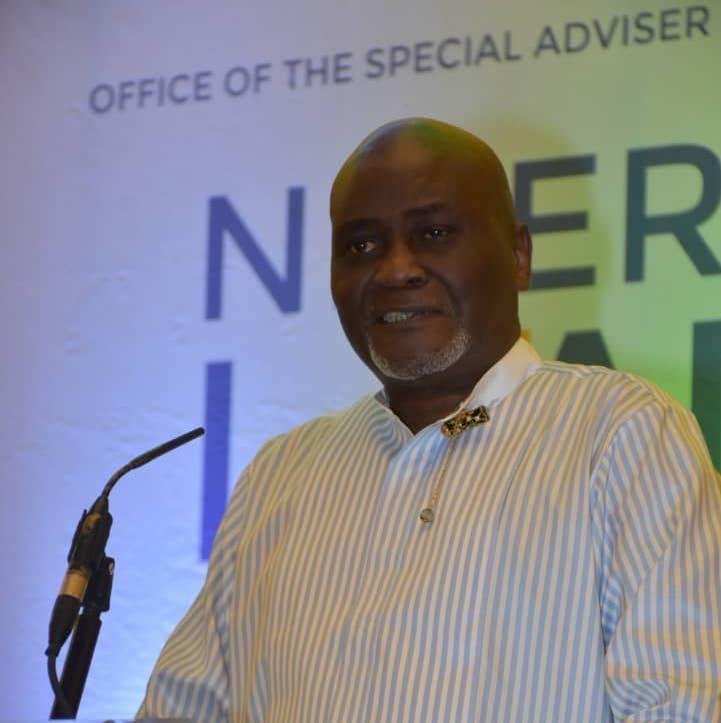 Image result for Charles Dokubo