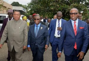 nnpc to raise capital from stock market to fund new projects