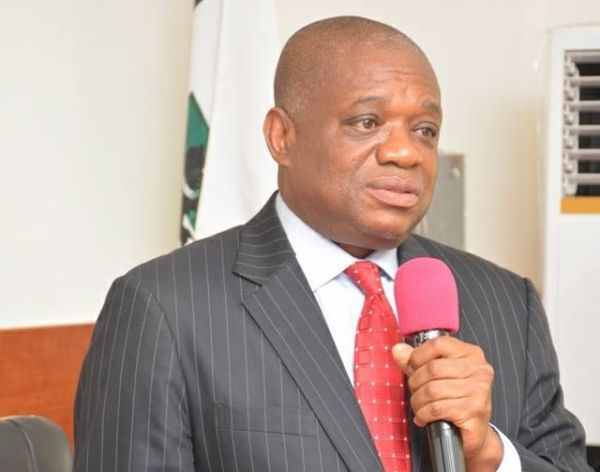 Ciroma's death, huge loss to Nigeria, says Kalu