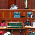 HOUSE OF REPS - ABACHA LOOT