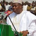 TAMBUWAL - DEATH TOLL