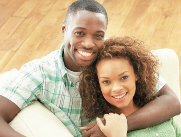 Differences between healthy and toxic marriages