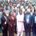 JOINT TAX BOARD VISITS UGWUANYI