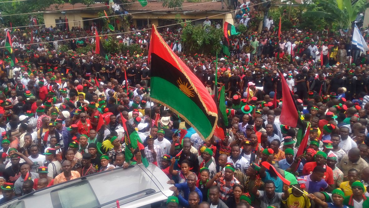 IPOB Umuchukw unified 1.'