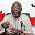 Don't cover up, PDP cautions CORPS