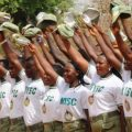 IMO - NYSC - MUSEUM PROJECT