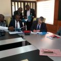 MOU PACT - AKWA IBOM - SERGE CAPITAL INVESTMENT