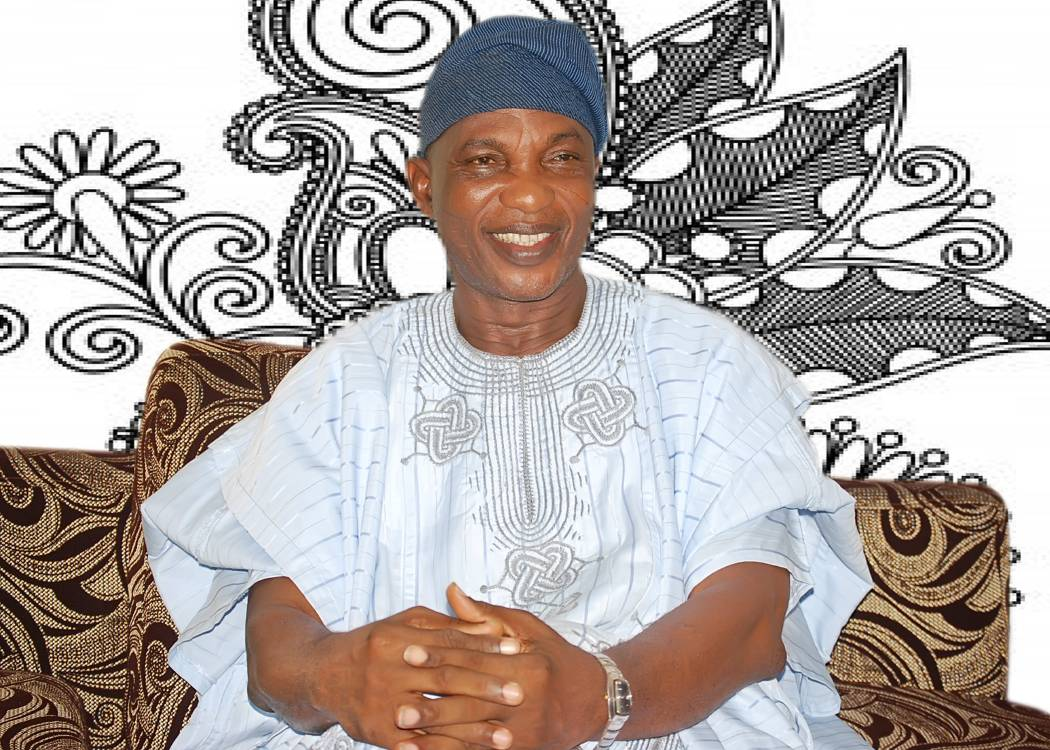 Osun SSG resigns from Aregbesola's govt., joins ADP