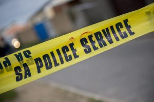 Another Nigerian is shot dead in South Africa, NIGERIAN COMMUNITY shocked