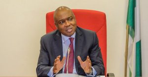 SARAKI - SUPREME COURT VERDICT