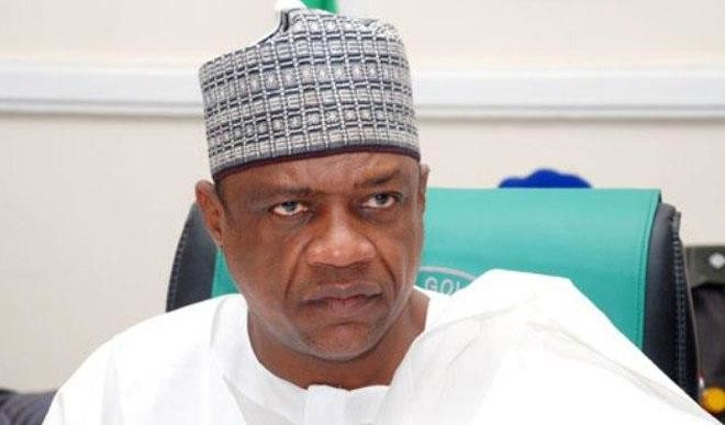 Yobe govt. approves N3.4b for capital projects