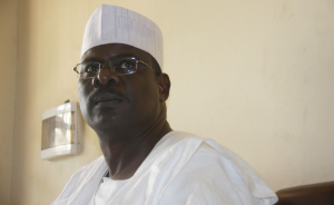 NDUME'S COMMENTS