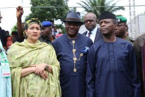 WHAT WIKE SHOULD DO NEXT